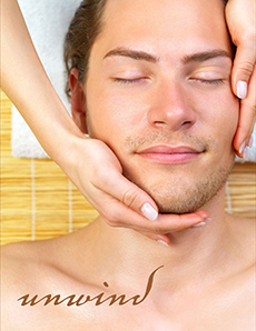 Facial Massage Boise Idah