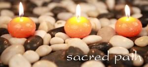 spa marketing photos 014
